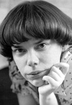 Абрамцева Наталья