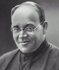 Бабель Исаак