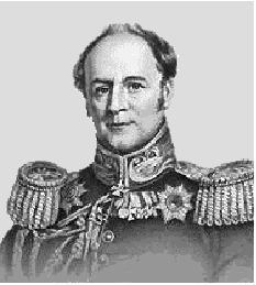 Башкуев Александр