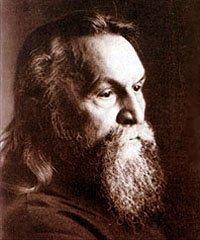 Булгаков Сергий