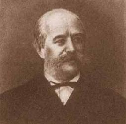Данилевский Григорий Петрович