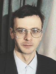 Елисеев Никита