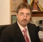 Гурьев Андрей Дмитриевич