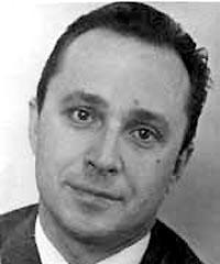 Медведев Валерий