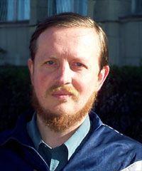 Олди Генри Лайон