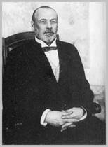 Родзянко Михаил