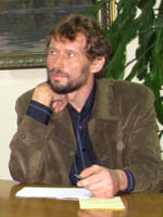 Секацкий Александр