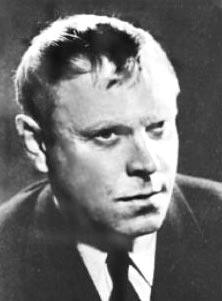 Солоухин Владимир