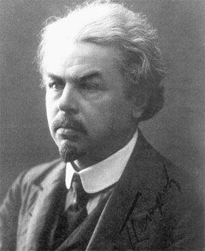 Жевахов Николай Давыдович